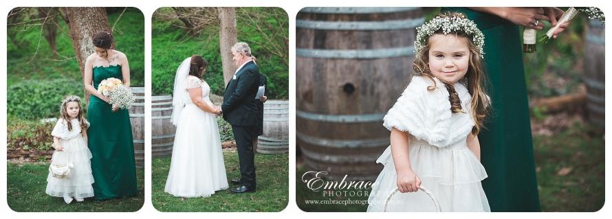 #Adelaide#Wedding#Photographer#Inglewood Inn#EmbracePhotography_0016