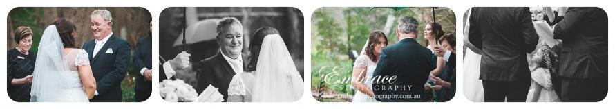 #Adelaide#Wedding#Photographer#Inglewood Inn#EmbracePhotography_0018