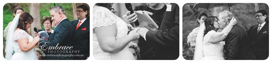 #Adelaide#Wedding#Photographer#Inglewood Inn#EmbracePhotography_0019