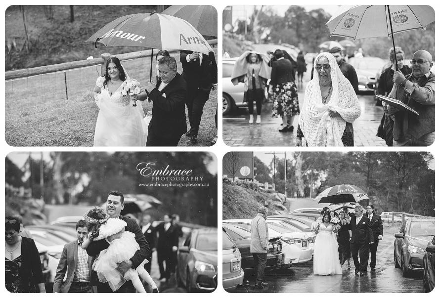 #Adelaide#Wedding#Photographer#Inglewood Inn#EmbracePhotography_0020