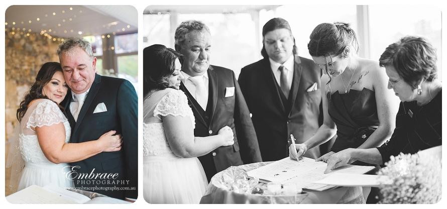 #Adelaide#Wedding#Photographer#Inglewood Inn#EmbracePhotography_0021