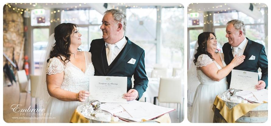 #Adelaide#Wedding#Photographer#Inglewood Inn#EmbracePhotography_0022