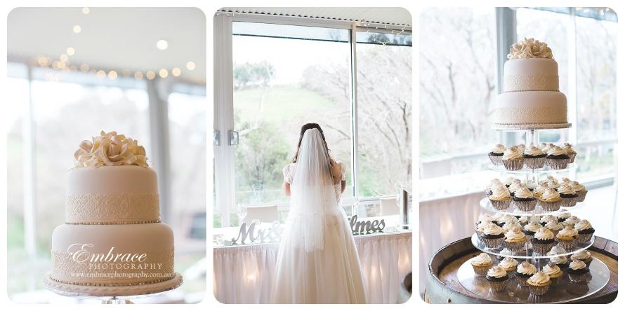 #Adelaide#Wedding#Photographer#Inglewood Inn#EmbracePhotography_0024