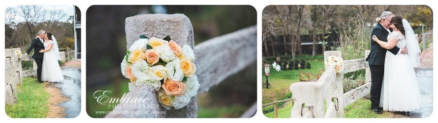 #Adelaide#Wedding#Photographer#Inglewood Inn#EmbracePhotography_0025