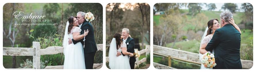 #Adelaide#Wedding#Photographer#Inglewood Inn#EmbracePhotography_0027