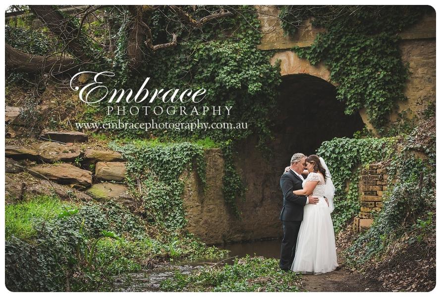 #Adelaide#Wedding#Photographer#InglewoodInn#EmbracePhotography_0000