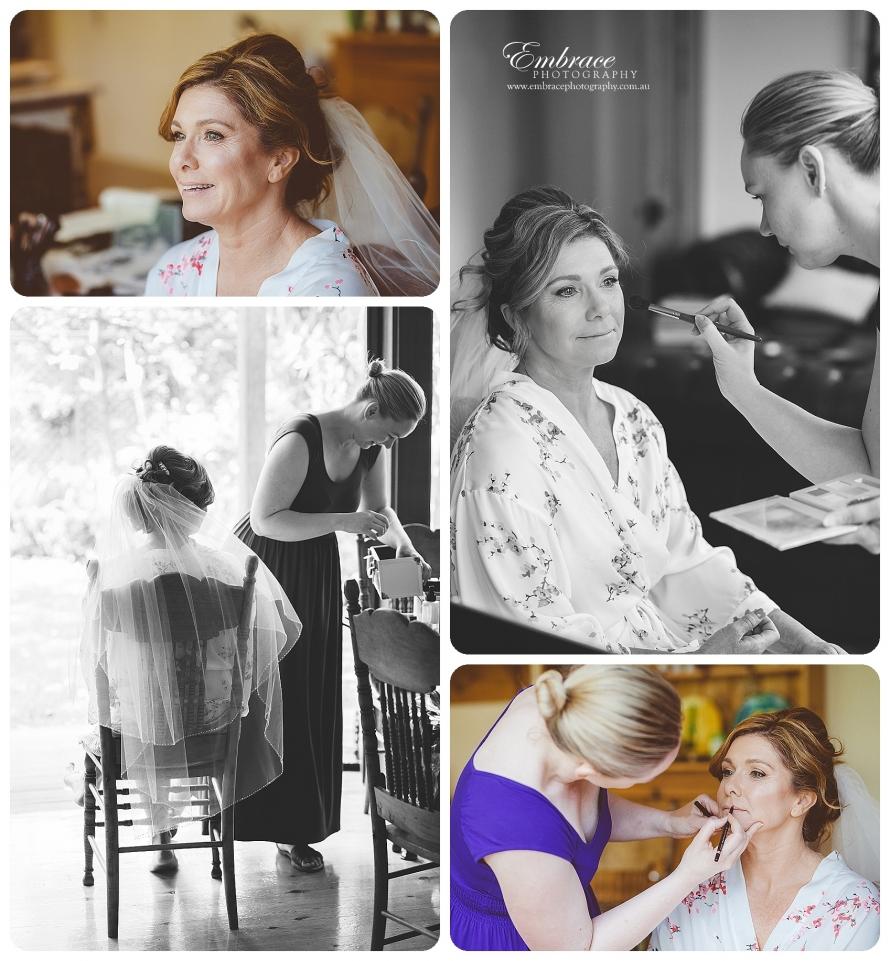 #Adelaide#Wedding#Photographer#North Adelaide#EmbracePhotography_0002