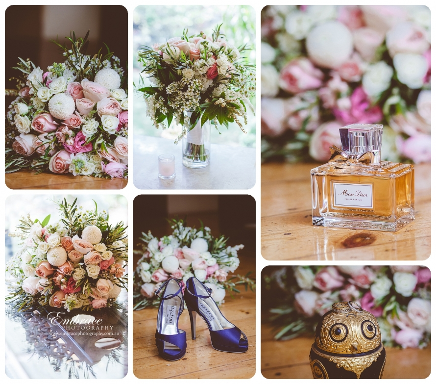 #Adelaide#Wedding#Photographer#North Adelaide#EmbracePhotography_0003