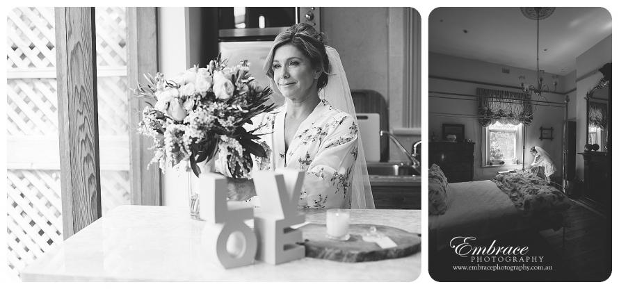 #Adelaide#Wedding#Photographer#North Adelaide#EmbracePhotography_0004