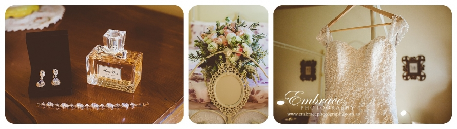#Adelaide#Wedding#Photographer#North Adelaide#EmbracePhotography_0006