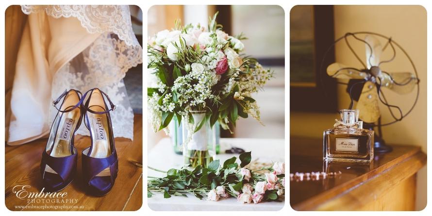 #Adelaide#Wedding#Photographer#North Adelaide#EmbracePhotography_0007