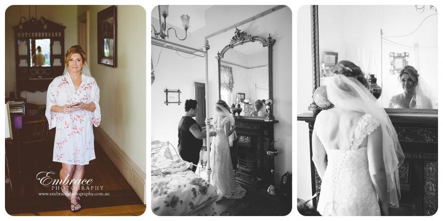 #Adelaide#Wedding#Photographer#North Adelaide#EmbracePhotography_0008