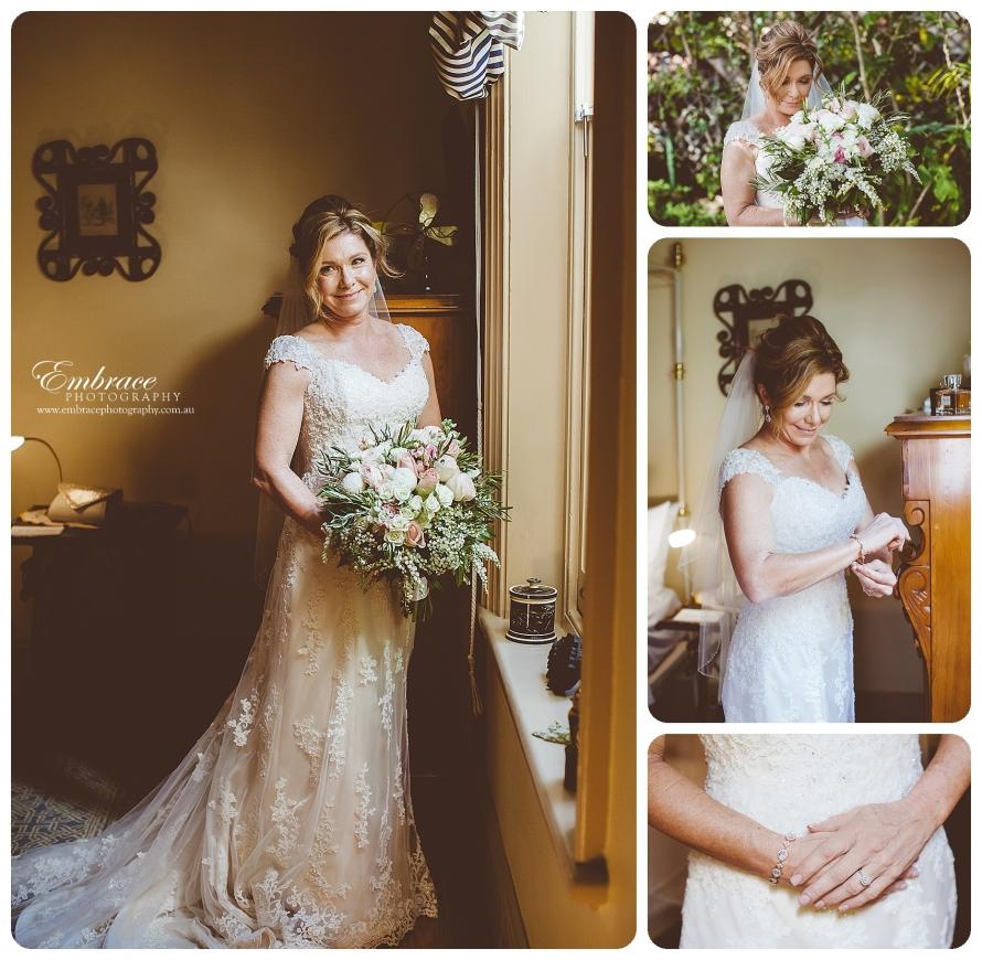 #Adelaide#Wedding#Photographer#North Adelaide#EmbracePhotography_0010
