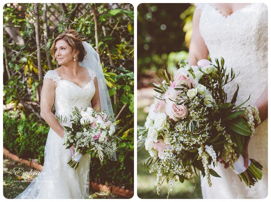 #Adelaide#Wedding#Photographer#North Adelaide#EmbracePhotography_0011