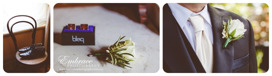#Adelaide#Wedding#Photographer#North Adelaide#EmbracePhotography_0012