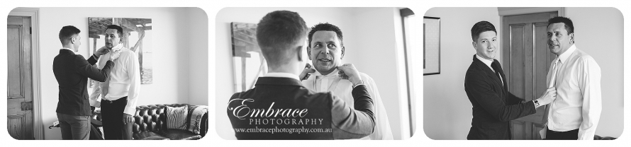 #Adelaide#Wedding#Photographer#North Adelaide#EmbracePhotography_0013