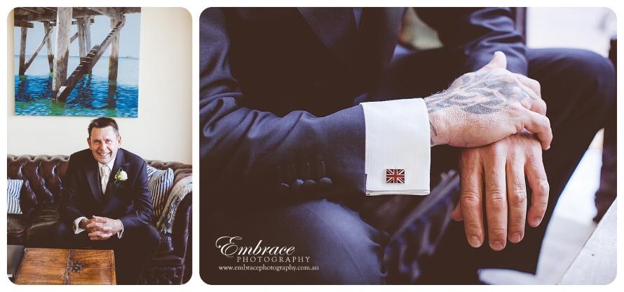#Adelaide#Wedding#Photographer#North Adelaide#EmbracePhotography_0014