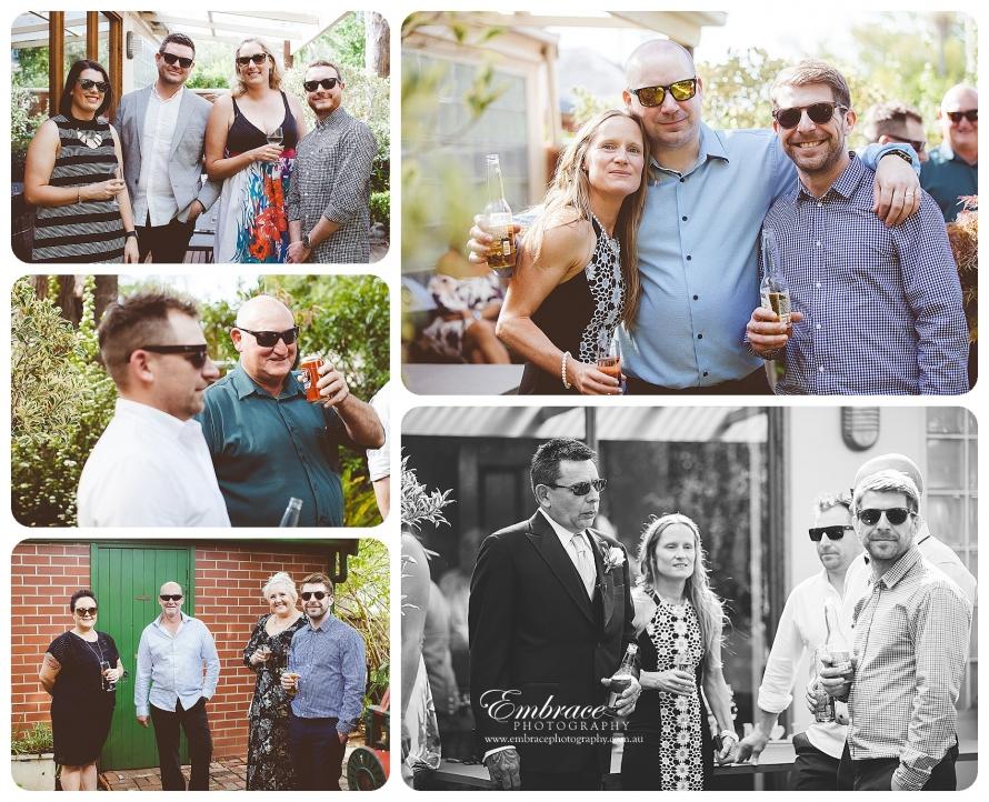 #Adelaide#Wedding#Photographer#North Adelaide#EmbracePhotography_0015