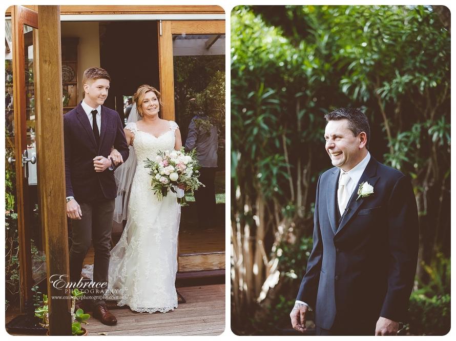#Adelaide#Wedding#Photographer#North Adelaide#EmbracePhotography_0016