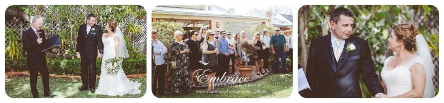 #Adelaide#Wedding#Photographer#North Adelaide#EmbracePhotography_0017