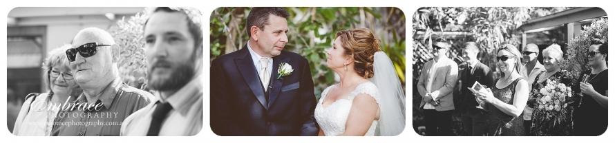 #Adelaide#Wedding#Photographer#North Adelaide#EmbracePhotography_0019