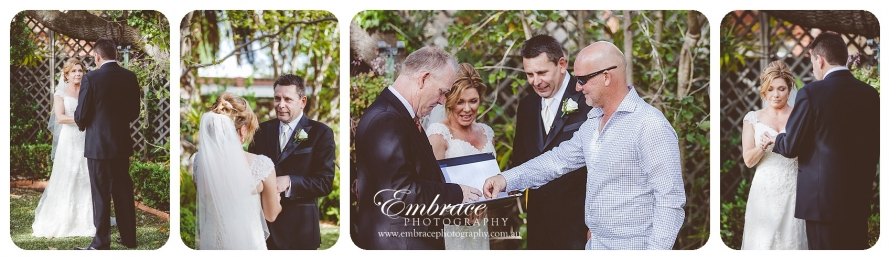 #Adelaide#Wedding#Photographer#North Adelaide#EmbracePhotography_0020