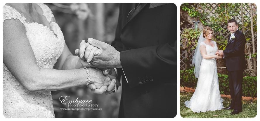 #Adelaide#Wedding#Photographer#North Adelaide#EmbracePhotography_0021