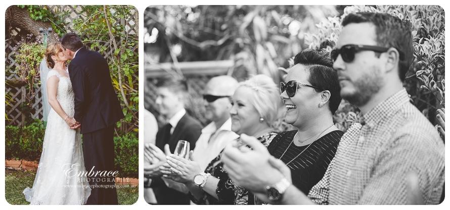#Adelaide#Wedding#Photographer#North Adelaide#EmbracePhotography_0022