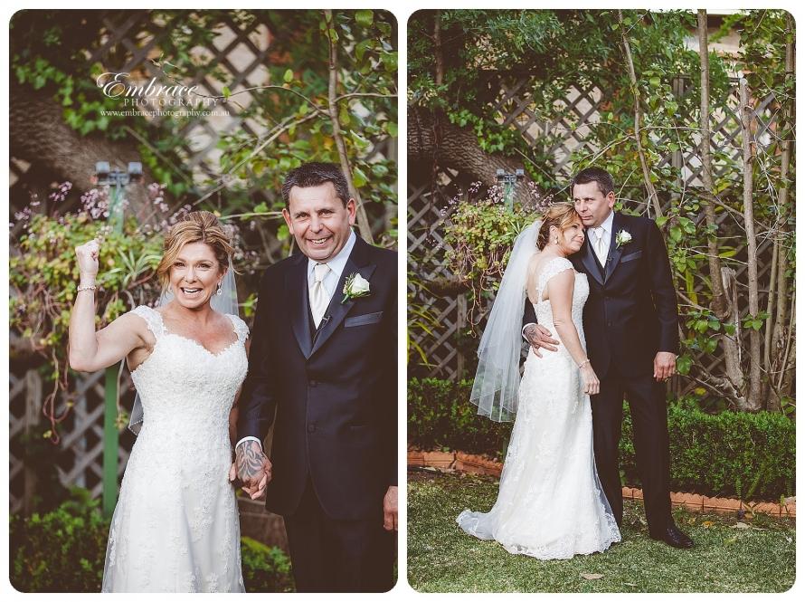 #Adelaide#Wedding#Photographer#North Adelaide#EmbracePhotography_0023