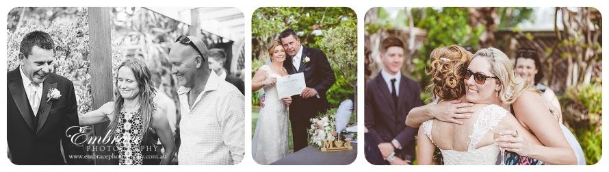 #Adelaide#Wedding#Photographer#North Adelaide#EmbracePhotography_0024