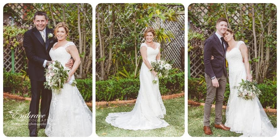 #Adelaide#Wedding#Photographer#North Adelaide#EmbracePhotography_0025