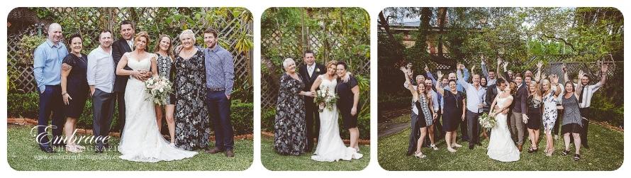 #Adelaide#Wedding#Photographer#North Adelaide#EmbracePhotography_0027