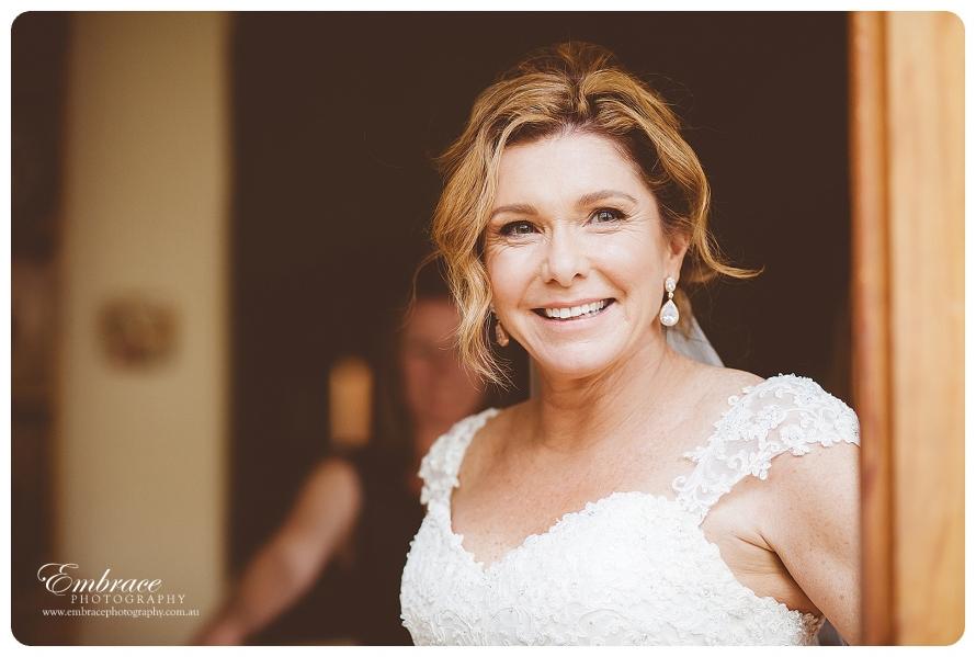 #Adelaide#Wedding#Photographer#North Adelaide#EmbracePhotography_0028