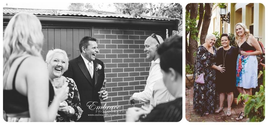 #Adelaide#Wedding#Photographer#North Adelaide#EmbracePhotography_0030