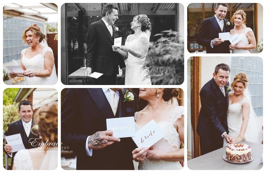 #Adelaide#Wedding#Photographer#North Adelaide#EmbracePhotography_0031