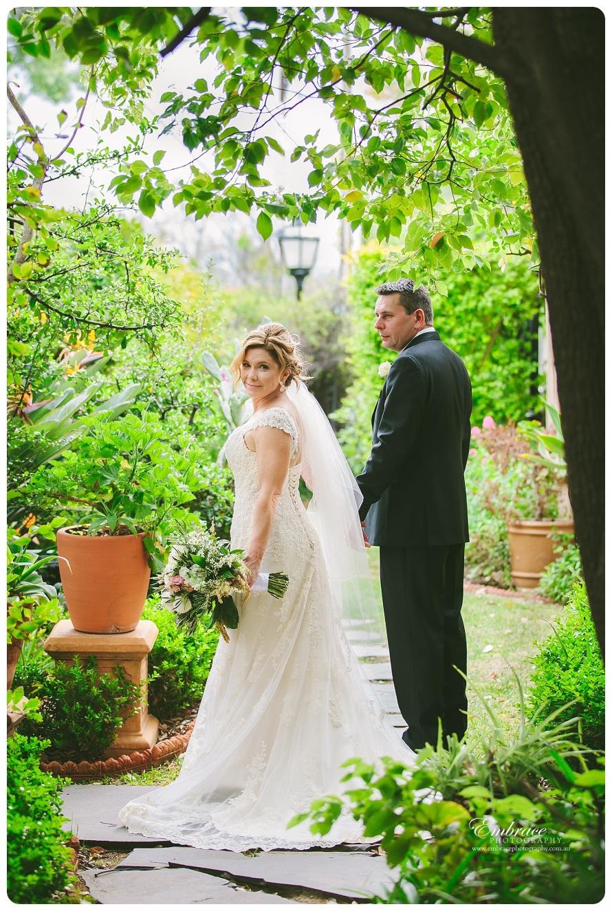#Adelaide#Wedding#Photographer#North Adelaide#EmbracePhotography_0032