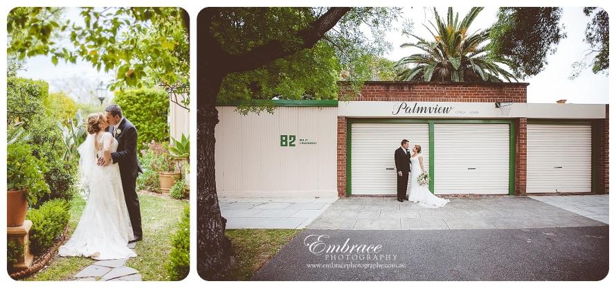 #Adelaide#Wedding#Photographer#North Adelaide#EmbracePhotography_0033