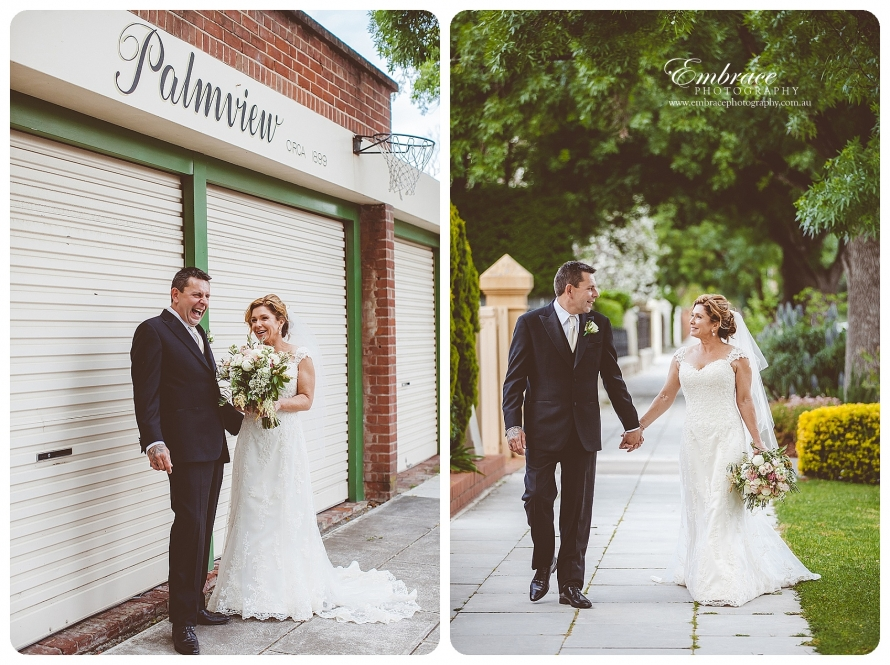 #Adelaide#Wedding#Photographer#North Adelaide#EmbracePhotography_0034