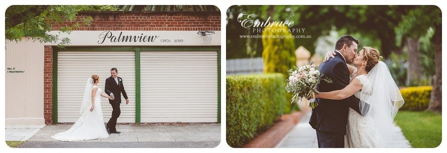 #Adelaide#Wedding#Photographer#North Adelaide#EmbracePhotography_0035