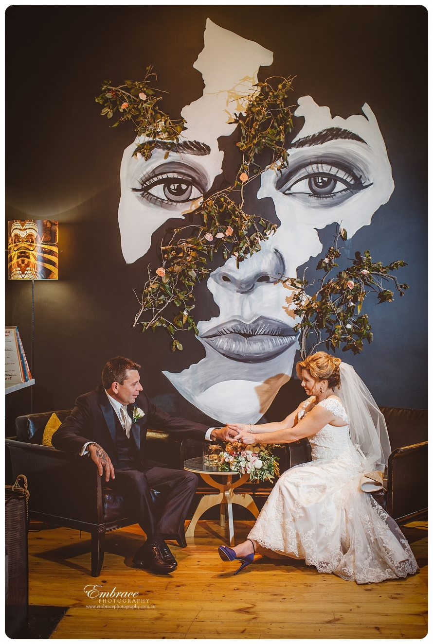 #Adelaide#Wedding#Photographer#North Adelaide#EmbracePhotography_0038