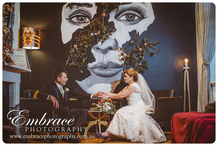 #Adelaide#Wedding#Photographer#NorthAdelaide#EmbracePhotography_0000