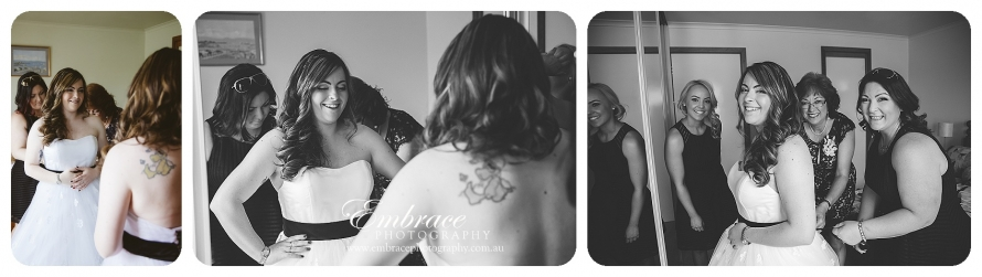 #Adelaide#Wedding#Photographer#Port Adelaide#EmbracePhotography_0004