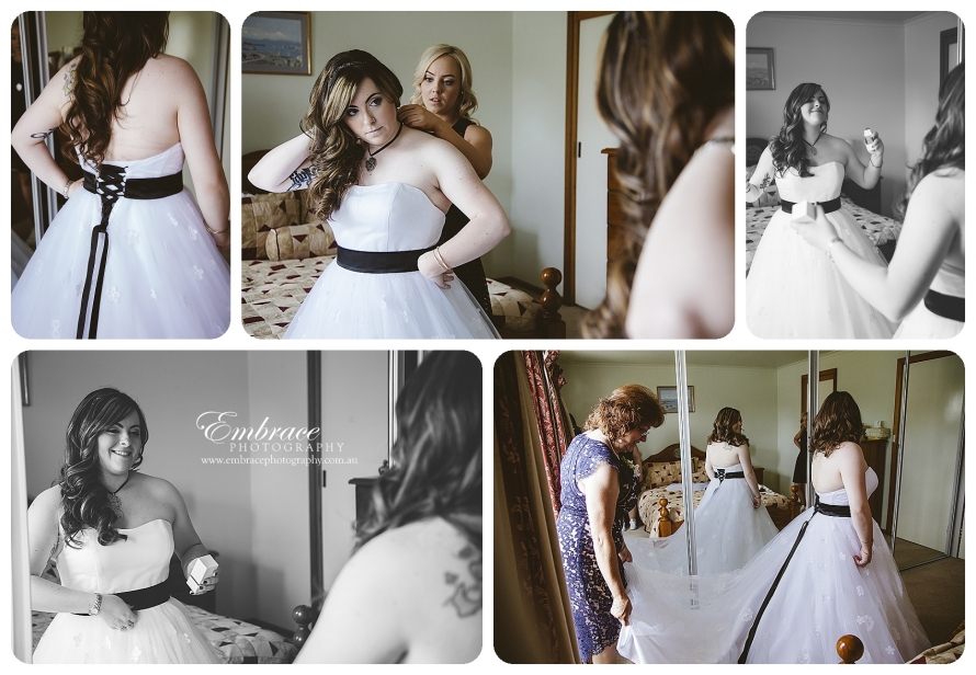#Adelaide#Wedding#Photographer#Port Adelaide#EmbracePhotography_0005