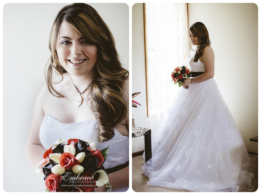 #Adelaide#Wedding#Photographer#Port Adelaide#EmbracePhotography_0006