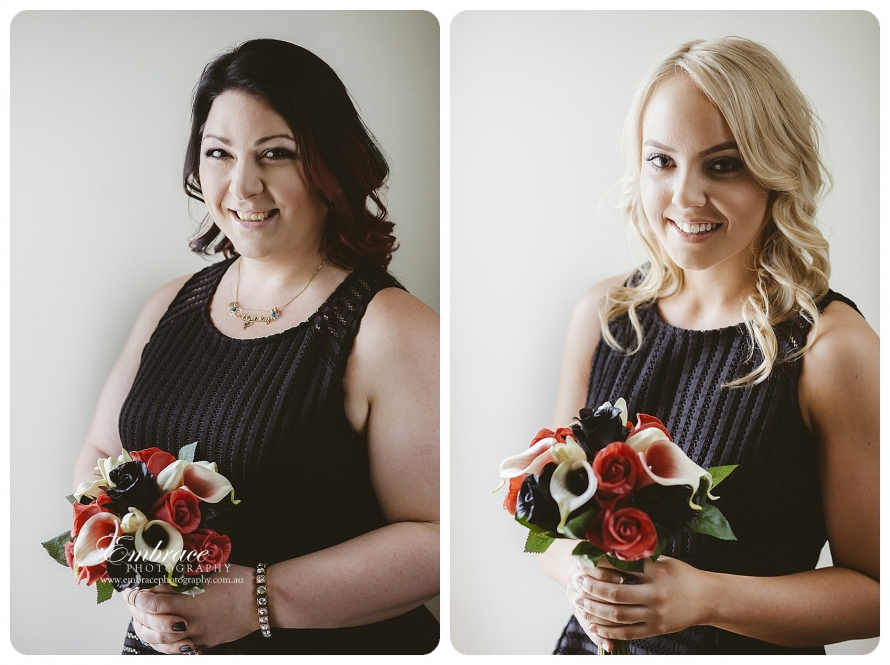 #Adelaide#Wedding#Photographer#Port Adelaide#EmbracePhotography_0007