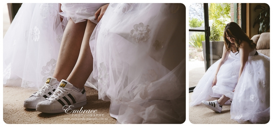 #Adelaide#Wedding#Photographer#Port Adelaide#EmbracePhotography_0008