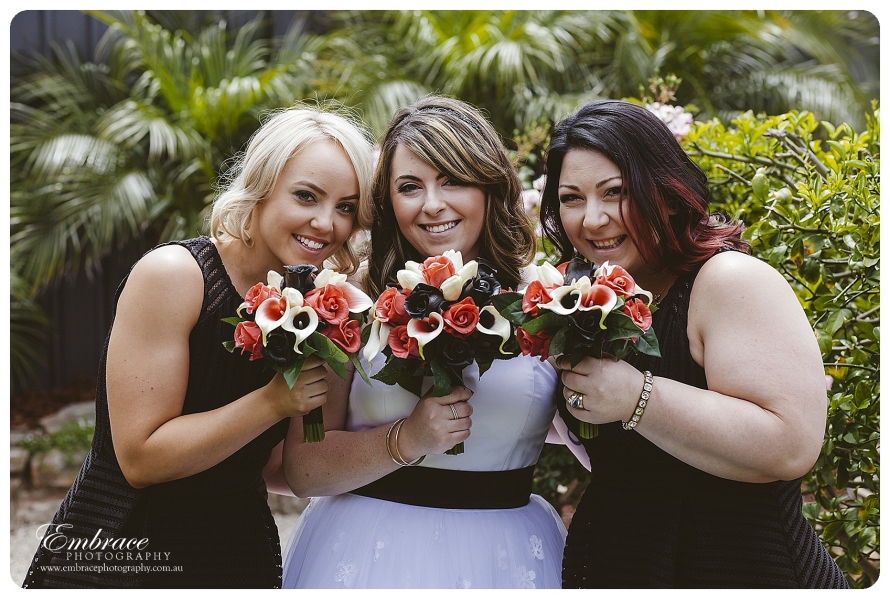 #Adelaide#Wedding#Photographer#Port Adelaide#EmbracePhotography_0010