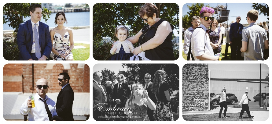#Adelaide#Wedding#Photographer#Port Adelaide#EmbracePhotography_0012