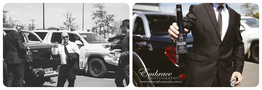 #Adelaide#Wedding#Photographer#Port Adelaide#EmbracePhotography_0013