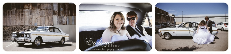 #Adelaide#Wedding#Photographer#Port Adelaide#EmbracePhotography_0014